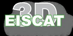 EISCAT3D-logo-green-250px